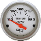Auto Meter Ultra-Lite Differential Temp. Gauge 4349