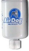 PureFlow Technologies AirDog Replacement Water Separator WS100