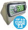 Edge Products Ford Evolution Programmer