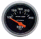 Auto Meter Sport-Comp Differential Temp. Gauge 3349