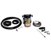 AEM HD Water/Methanol Injection Kit Without a Tank