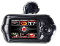DiabloSport Trinity Tuner, Monitor: Gas and Diesel (T1000)
