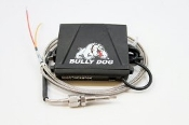 Bully DogSensor Docking Station With Pyrometer