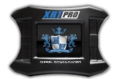 H&S Performance XRT Pro Race Programmer
