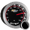 GlowShift Tinted Series Air Pressure Gauge